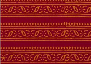 100张3DMAX布纹材质贴图
