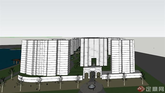 ...巴彦淖尔市临河区20万平米需抹灰施工班组 工程信息 建设建筑...