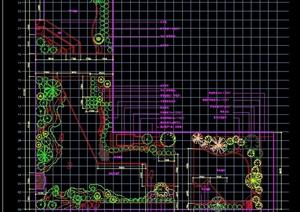 首页商城腾讯948v商城Q群园林景观设计方案效阁楼装修创意设计图片