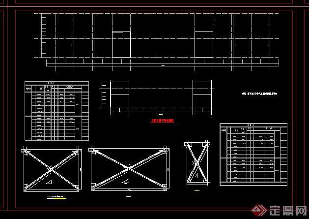 现代学校多层教学楼3d模型设计图片