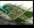 居住区规划规划设计