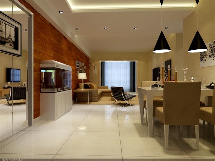 居室室内设计的调研报告要怎么写呀?具体点的 有实例的更好