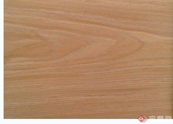 多个3DMAX木纹材质贴图