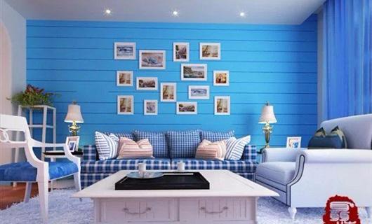 2013年室内设计效果图系列集合