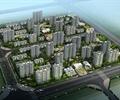 新城区住宅小区规划