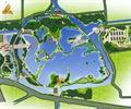 滨水公园,公园