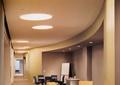 洽談區,辦公空間,沙發,天花,桌椅