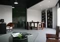 辦公室,辦公空間,辦公桌