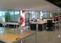 办公室,办公区,办公空间