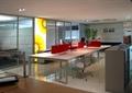 辦公空間,辦公室,辦公桌