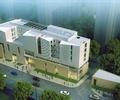 医院,护理院,医疗建筑,医院环境