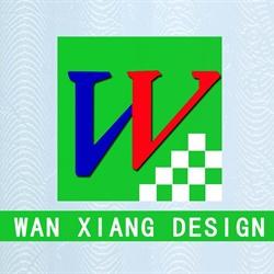 郑州万象环境艺术设计有限公司