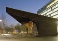 咖啡馆,建筑设计,桌椅,特色建筑