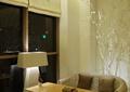 咖啡厅,桌椅,玻璃窗