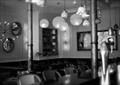 咖啡馆,餐厅,桌子,椅子
