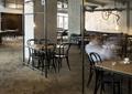 咖啡厅,餐桌椅