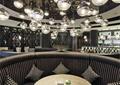 咖啡厅,餐厅,桌椅,前台