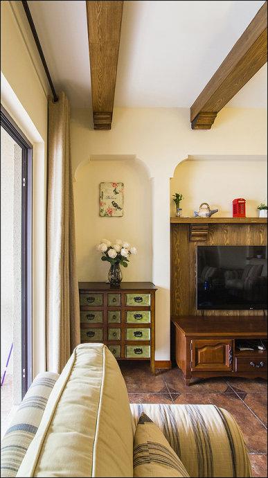 邊柜,柜子,電視柜,沙發圖片