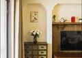 边柜,柜子,电视柜,沙发