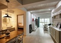 客厅,餐厅,卧室,餐桌椅,柜子