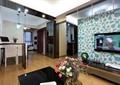 客廳,餐廳,電視墻,電視柜