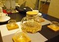 茶几,茶具,餐具