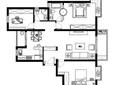 住宅设计,室内装修