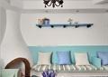 长沙发,椅子,茶几,壁炉