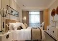 卧室,床,床头柜,陈设,装饰画,?#31354;? /></a></li>                 </ul>                  <div class=