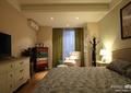 卧室,床,电视,电视柜,?#24405;?沙发,窗帘