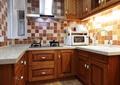 厨房,橱柜,餐具