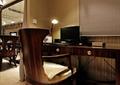 书桌,椅子,电脑桌
