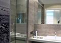 浴室,卫生间,洗手台