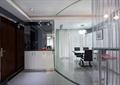 餐厅,玄关,玄关柜,隔断帘,吊灯