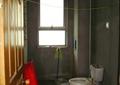 卫生间,施工照片