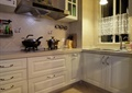厨房,橱柜,厨具