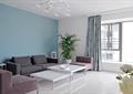 客廳,沙發,茶幾,盆栽植物