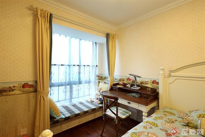 背景墙 房间 家居 酒店 起居室 设计 卧室 卧室装修 现代 装修 700