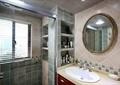 卫生间,浴室,洗手台