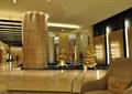 大廳,柱體裝飾,小品