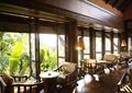 咖啡厅,餐厅,桌椅,玻璃窗
