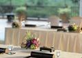 酒店,餐桌,杯具,餐具
