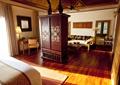 客厅,柜子,沙发,茶几