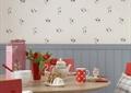 餐厅,餐桌椅,茶具