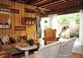 客厅,沙发,茶几,椅子,背景墙
