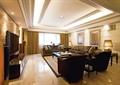 客廳,沙發,燈飾,窗簾,茶幾,背景墻