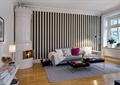 客厅,沙发,茶几,落地灯,地毯