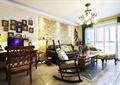 客厅,书桌,茶几,沙发,椅子