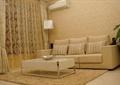 客厅,沙发,茶几,地毯,落地灯