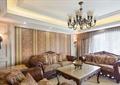 客厅,沙发,茶几,背景墙
